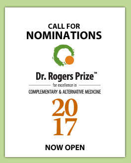 Call for Nominations Now Open
